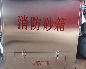 消防栓箱价格