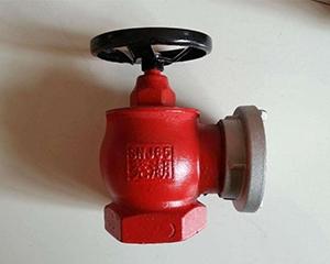 呼市消火栓
